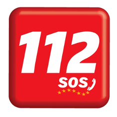I1200