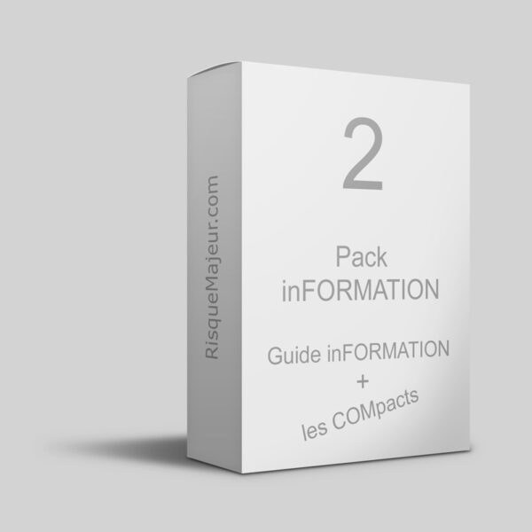 pack-information-compact
